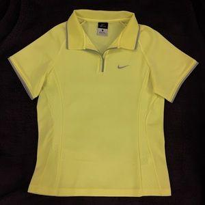NIKE, Women's Short Sleeve T-Shirt
